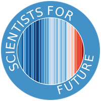 2000px-Scientists_for_Future_(S4F)_Logo_blau.svg.png